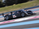 Pictures of Lola B08/60 Aston Martin (2008)