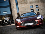 Aston Martin images
