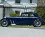 Aston Martin MkII Saloon (1934–1936) pictures