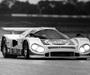 Images of Aston Martin Nimrod (1981–1984)