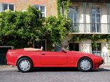 Aston Martin V8 Volante Zagato (1988–1990) photos