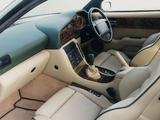 Photos of Aston Martin V8 Vantage UK-spec (1993–1999)