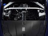 Pictures of Aston Martin V8 Vantage S UK-spec (2011)
