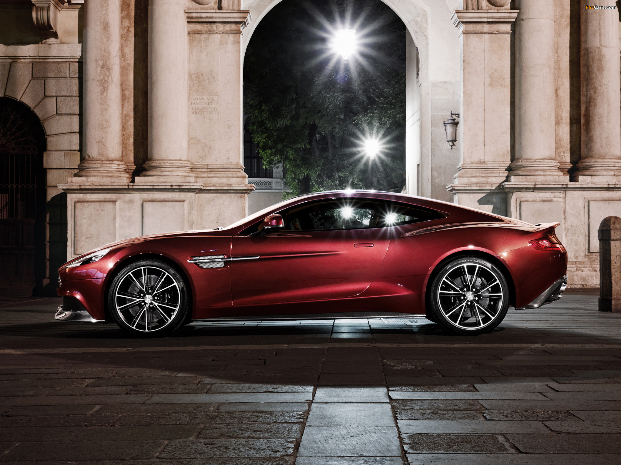 New Aston Martin Vanquish Revealed Pictures likewise New Aston Martin Vanquish Revealed Pictures together with New Aston Martin Vanquish Pictures moreover Default as well Watch. on new aston martin vanquish