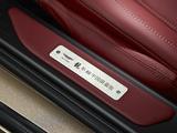 Pictures of Aston Martin Virage Dragon 88 (2012)