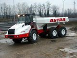 Images of Astra ADT30 (2000)