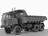 Astra BM12/BM16 (1962–1972) photos