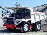 Astra RD40 (2011) photos