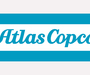 Atlas Copco wallpapers