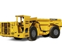 Atlas Copco Minetruck MT2000 pictures