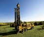 Pictures of Atlas Copco RD AB SE-701
