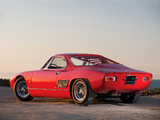ATS 2500 GT (1963–1965) pictures