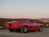 ATS 2500 GT (1963–1965) images