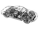 ATS 2500 GT (1963–1965) photos