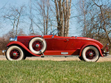 Auburn 115S Boattail Speedster (1928) wallpapers