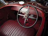 Photos of Auburn 115S Boattail Speedster (1928)
