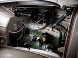 Auburn 850 Y Custom Phaeton (1934) images