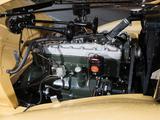 Auburn 851 SC Speedster 1935 pictures