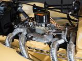 Photos of Auburn 851 SC Speedster 1935
