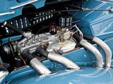 Auburn 852 SC Convertible Coupe (1936) pictures