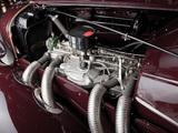 Photos of Auburn 852 SC Convertible Coupe (1936)
