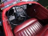 Auburn 8-98 Boattail Speedster (1931) pictures