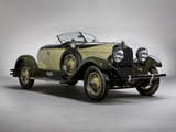 Images of Auburn 8-90 Speedster (1929)