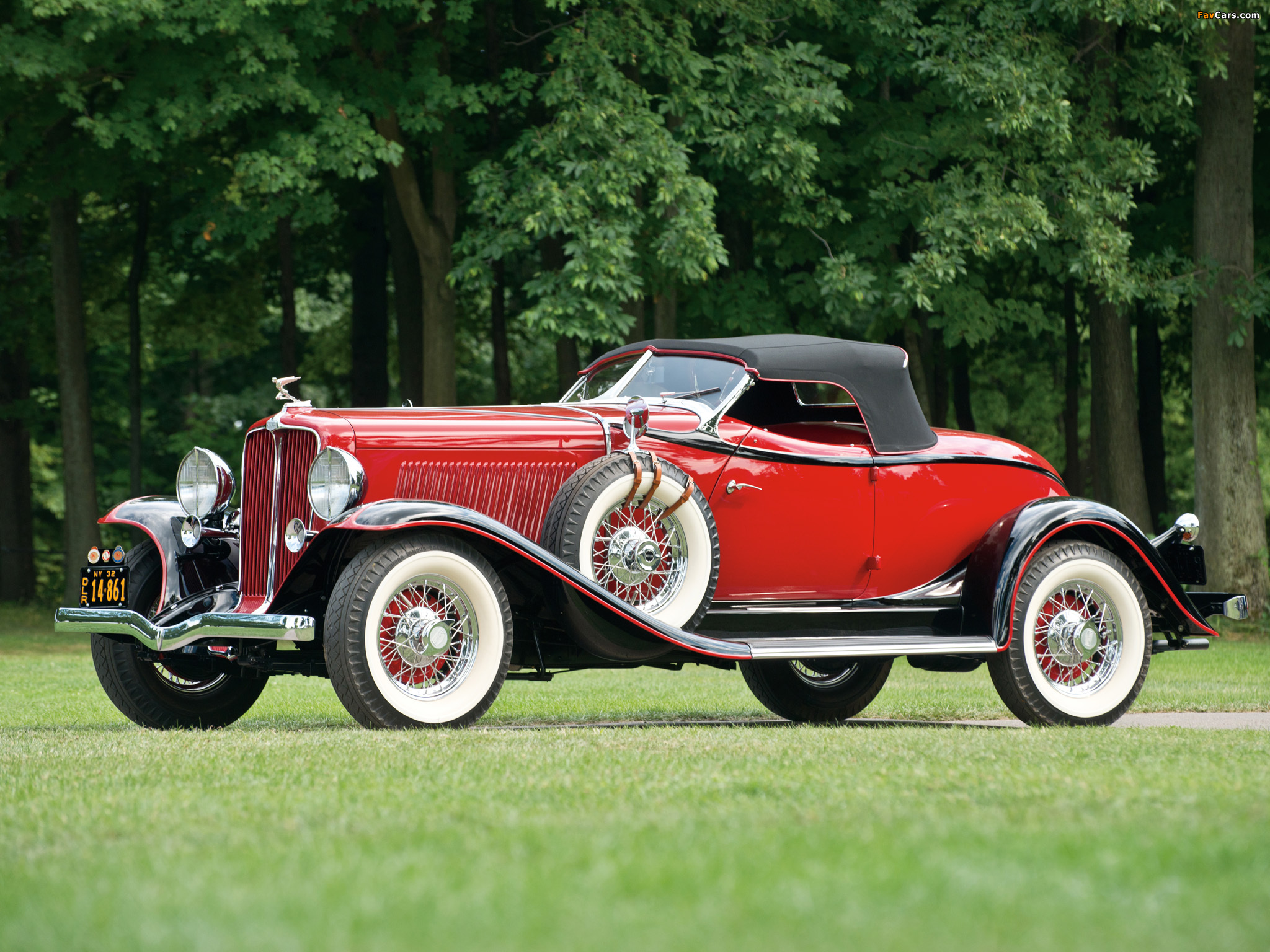 Images Of Auburn 8 98 Boattail Speedster 1931 2048x1536