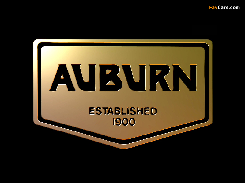 Auburn pictures (800 x 600)