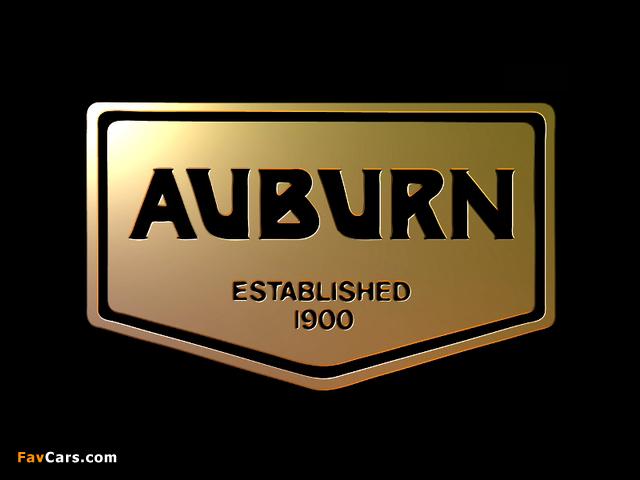 Auburn pictures (640 x 480)