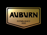 Auburn pictures