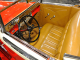 Wallpapers of Auburn V12 161 Convertible Coupe (1932)