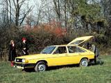Audi 100 Avant C2 (1977–1983) wallpapers
