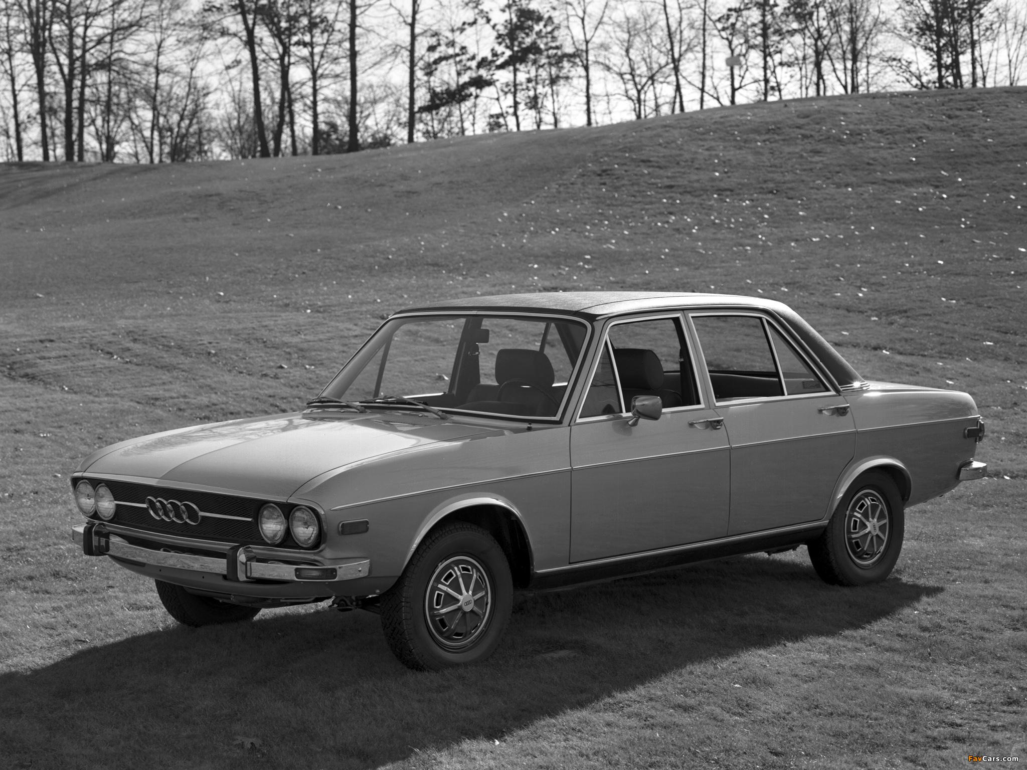 Pictures of Audi 100 GL US-spec C1 (1972–1973) (2048x1536) on the new audi, first audi, blue audi, exotic audi, pink audi, chief keef audi, white audi, all black audi, golden audi, fast audi, cheap audi, matchbox audi,