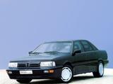 Treser Audi Super 200 (1988–1991) photos
