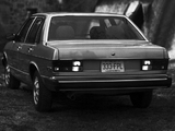Audi 5000 43 (1978–1980) photos