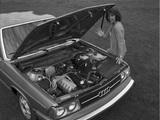 Audi 5000 43 (1978–1980) pictures