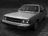 Images of Audi 5000 43 (1978–1980)