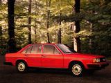 Audi 5000 43 (1978–1980) wallpapers