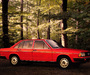 Audi 5000 43 (1978–1980) wallpapers