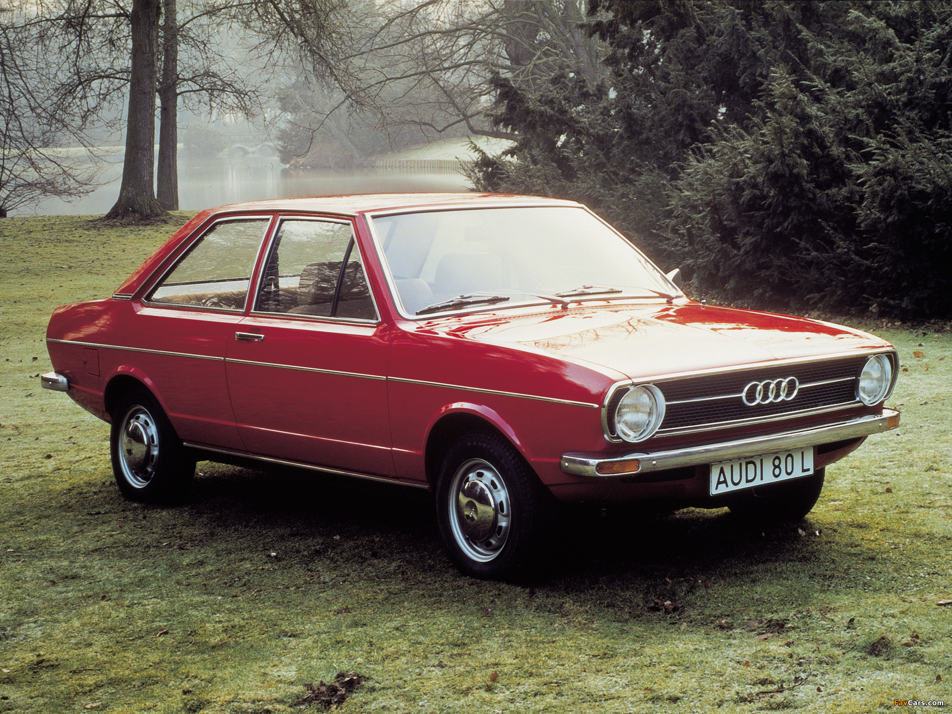 audi_80_1972_wallpapers_1.jpg