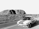 Pictures of Audi 80 8C,B4 (1991–1994)