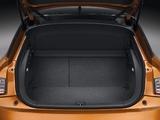 Images of Audi A1 Sportback TFSI S-Line 8X (2012)