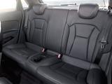 Images of Audi A1 Sportback TDI S-Line 8X (2012)