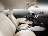 Photos of Audi A1 e-Tron Concept 8X (2010)
