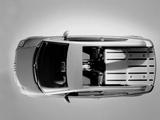 Images of Audi Al2 Open End Concept (1997)