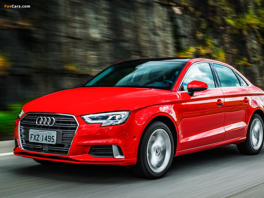 Image Result For Audi A Tfsi Sedan