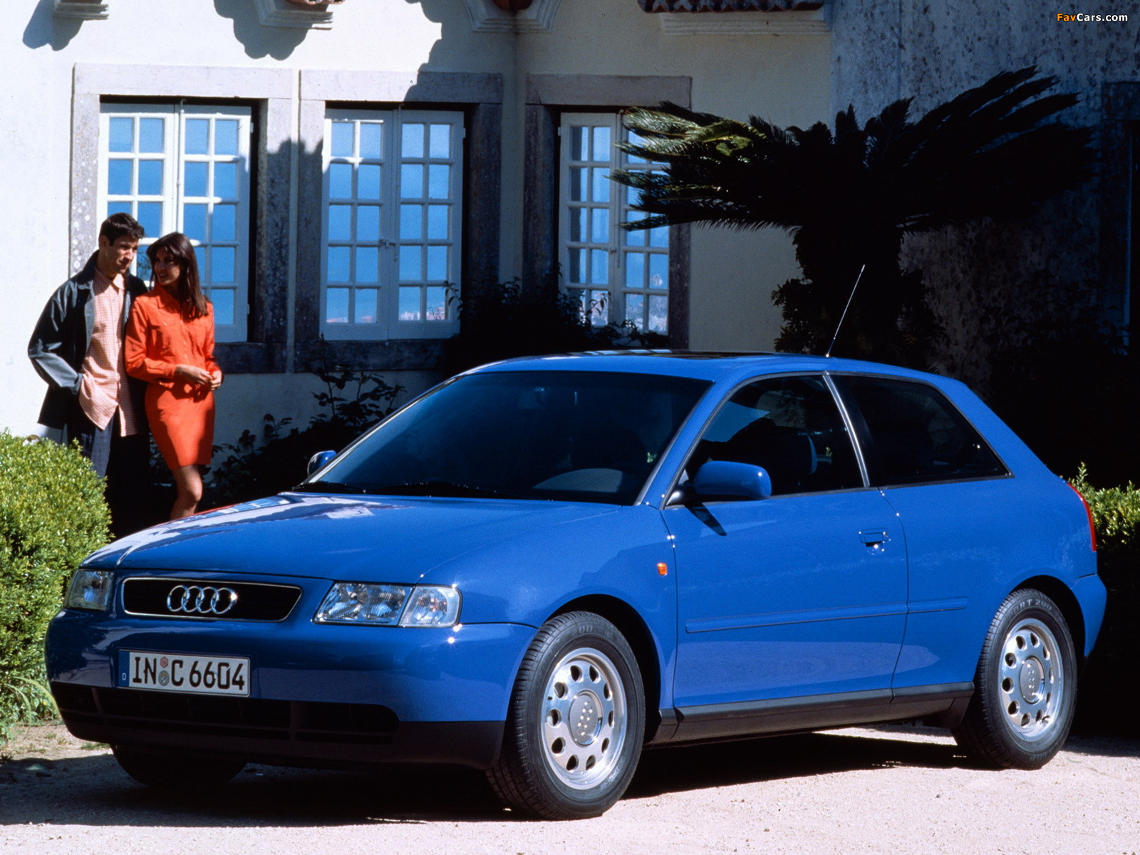 Image Result For Audi A Features