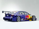 Audi A4 DTM B6,8E (2004–2006) pictures