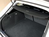 Audi A4 2.0 TDI Avant ZA-spec (B8,8K) 2012 wallpapers
